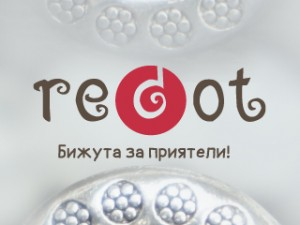 Банер Ред Дот