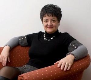 Милена Милева