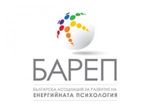 BAREP-320