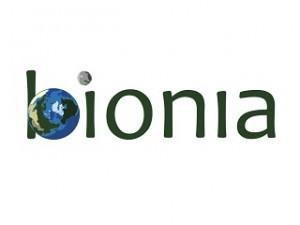 Bionia