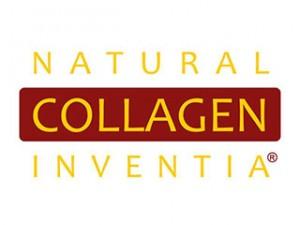 Colagen-320-2