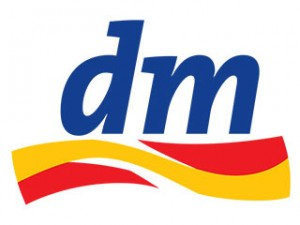 DM-logo-320