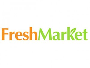 Fresh_Market_Logo_TR-320
