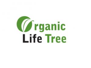 organik life