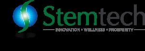 stemtech